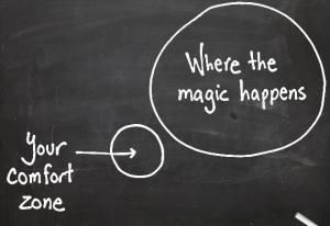 Your-comfort-zone-and-where-the-magic-happens