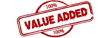 toegevoegde-waarde